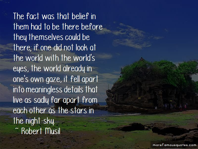 Quotes About The Stars In The Night Sky Top 33 The Stars In The