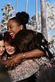 aisha tyler says goodbye to the talk with an emotional send off 01