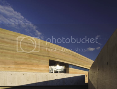Nk'Mip Desert Culture Centre 4