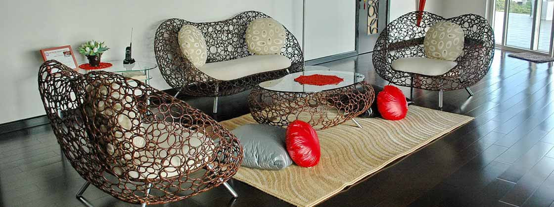MURILLO FURNITURE PHILIPPINES : Philippine Furniture ...