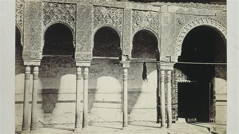 drawings  islamic buildings victoria  albert museum