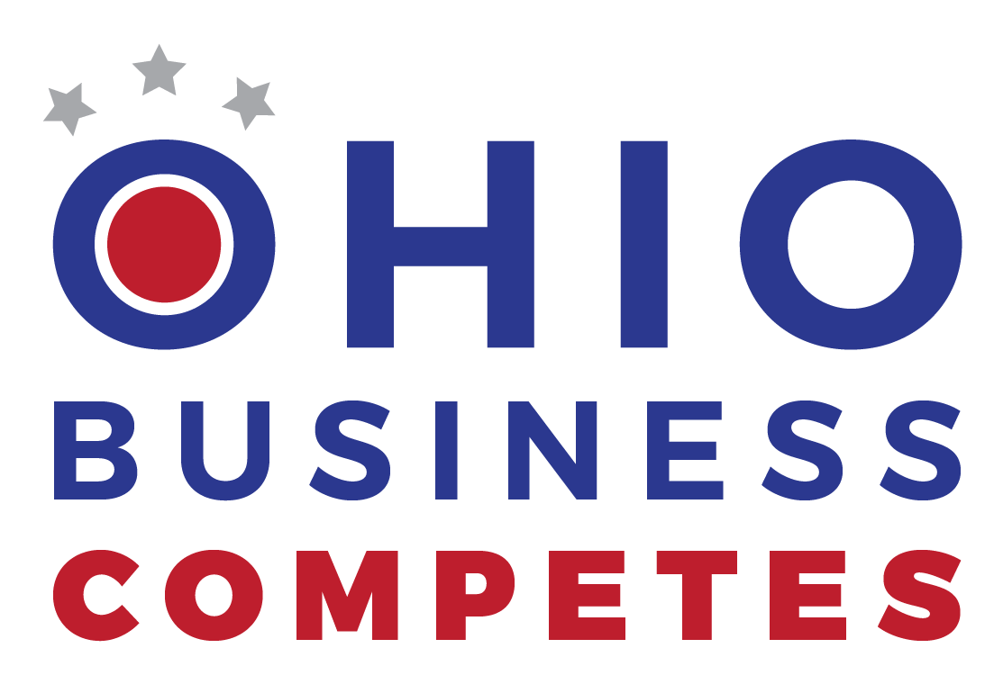Image result for Ohio Business Competes