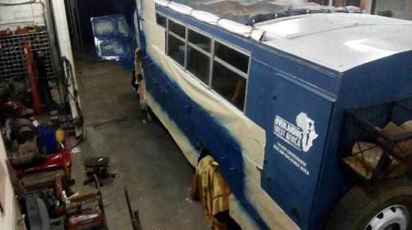 Overlanding-West-Africa-Truck-Tour