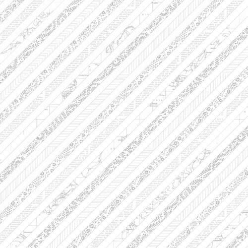 20-cool_grey_light_NEUTRAL_patterned_diagonal_STRIPE_12_and_a_half_inch_SQ_350dpi_melstampz