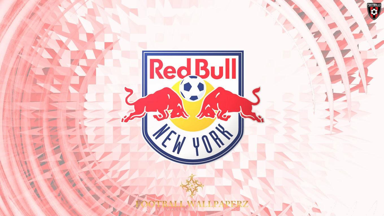 New York Red Bulls Wallpaper 2 Football Wallpapers