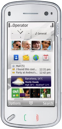 nokia-n97-unlocked-phone-with-touchscreen-3g-5-mp-camera-a-g
