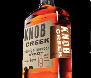 knob_creek