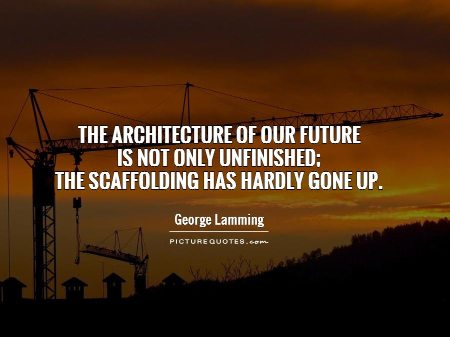 Best Architecture Quotes. QuotesGram