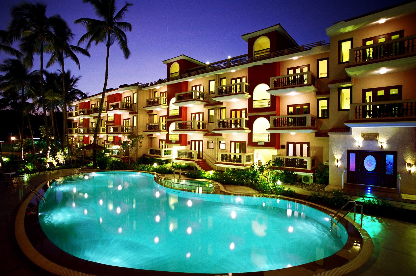 http://eduspiral.files.wordpress.com/2011/11/hotels.jpg