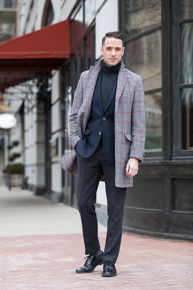 What To Wear On A Valentines Day Date Mens Outfit Ideas He