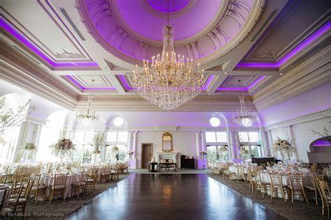 Park Chateau Estate wedding   Sara and Bryan   NJ Wedding