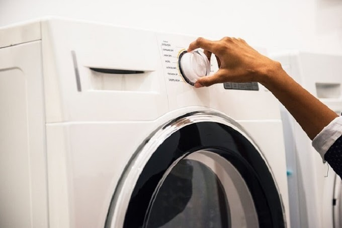 The Easiest Guidelines for Dryer Maintenance 2019
