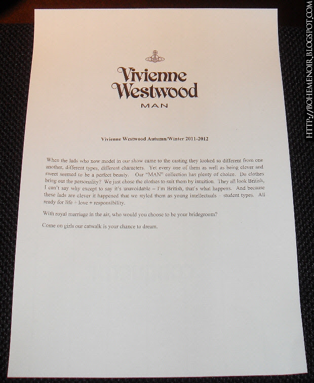 westwood6