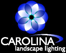 Carolina Landscape Lighting Charleston Sc