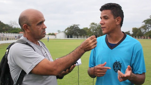 GIRA BOLA: Resumo das notícias esportivas em Elesbão Veloso e as últimas do plantão permanente para esta quarta-feira, 15 de janeiro 2020
