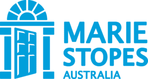 Vasectomy Clinic Perth | Marie Stopes Vasectomy