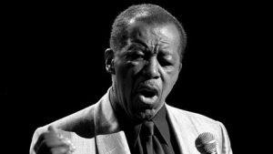"""Morre cantor de soul Ben E. King, famoso por """"Stand By Me"""", aos 76 anos"""