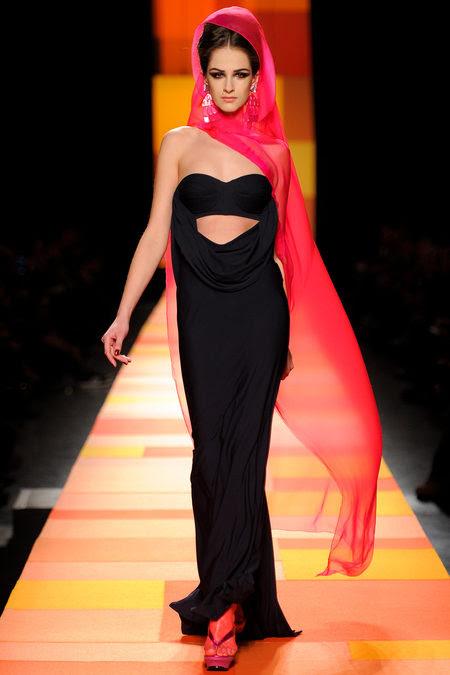 Jean-Paul-Gaultier-couture-primavera-2013-25