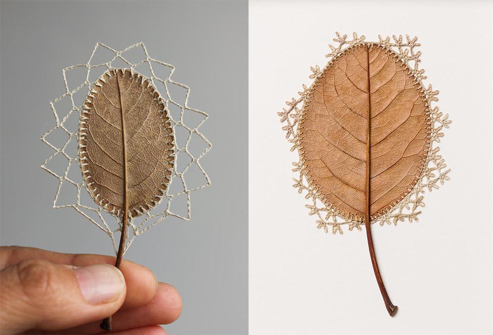 leaf-10