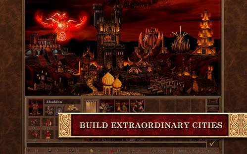 heroes-of-might-magic-3-hd-free-download-screenshot