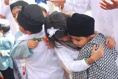 Allah Apki Jholi Main Khushiyan Bhar De Acchi Tasvirein Leni Ki Taufiq De by firoze shakir photographerno1