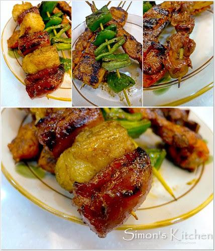 知高烤肉王06