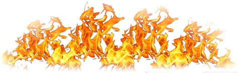 fire flame png images