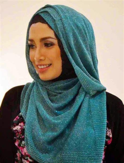ootd hijabers