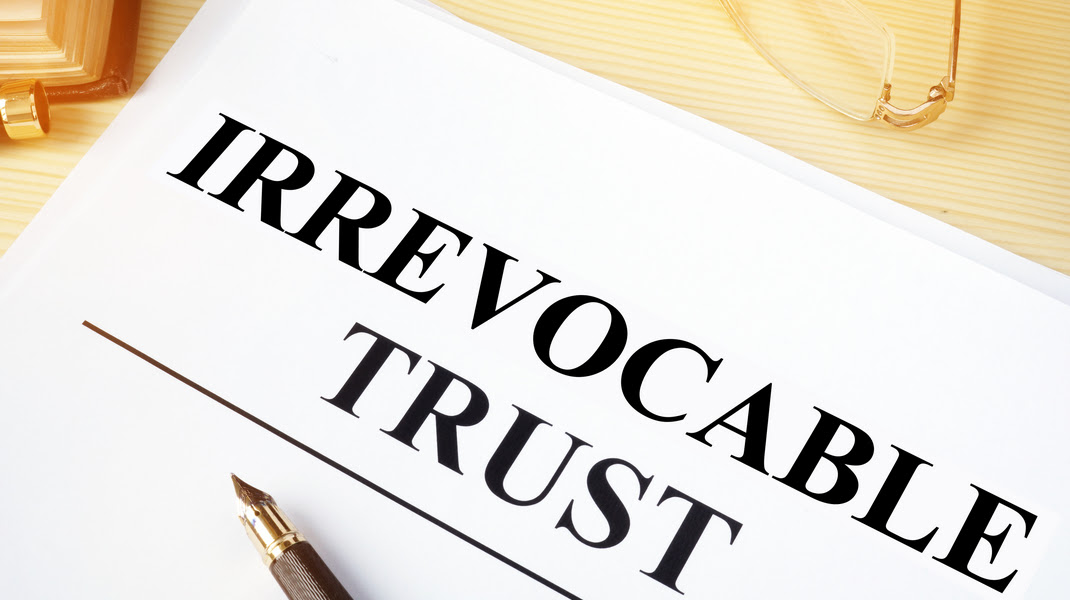 What Is an Irrevocable Life Insurance Trust (ILIT)? - The ...