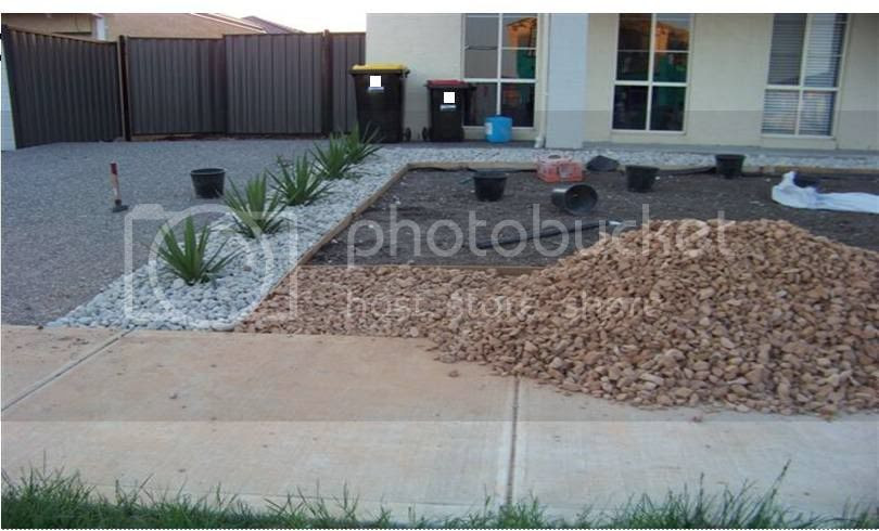 Landscaping Ideas For Front Yard Melbourne PDF
