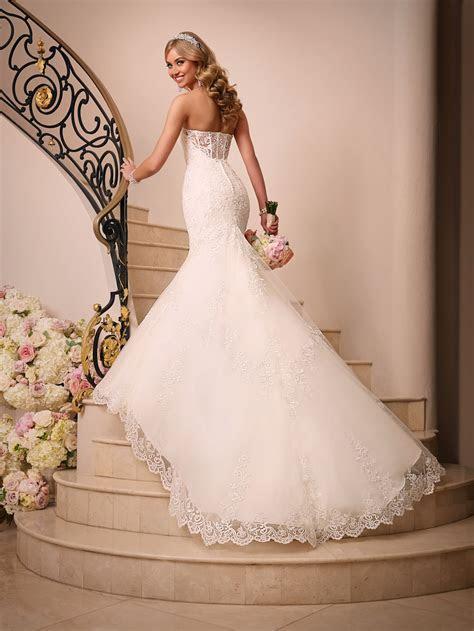 Stella York 6034 Bridal Boutique San Angelo » Bridal Boutique