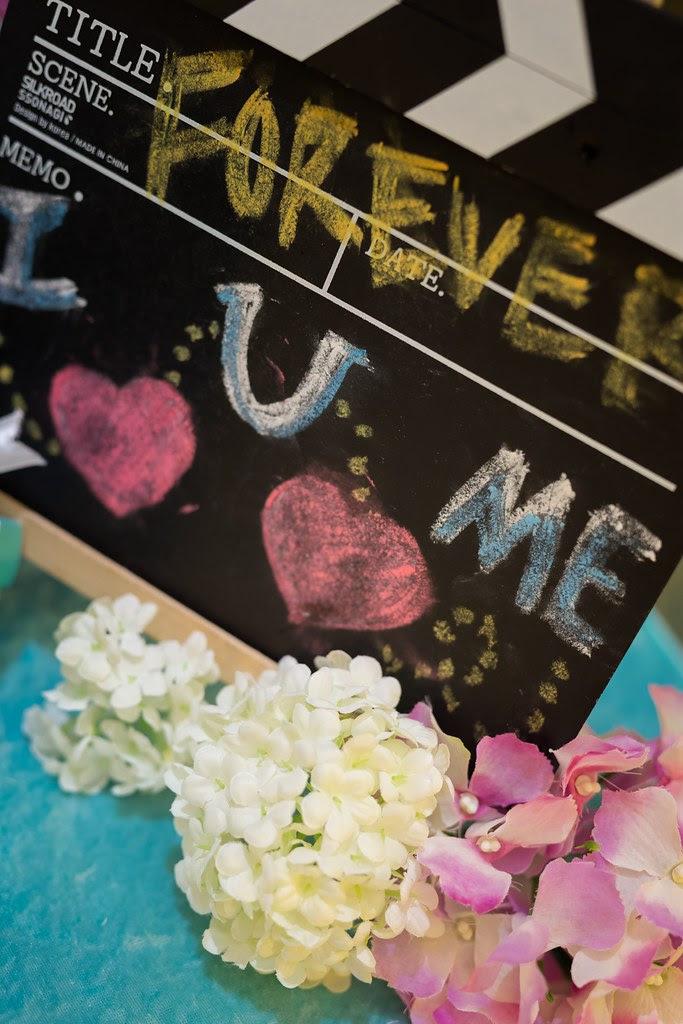 116基隆婚禮紀錄