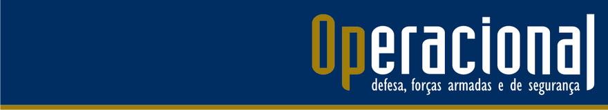 logotipo operacional.pt