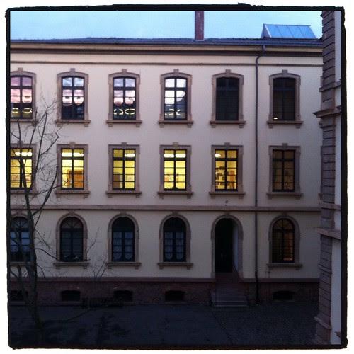 #284 by Adolf Kluth