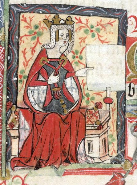 http://upload.wikimedia.org/wikipedia/commons/c/c3/Empress_Mathilda.png