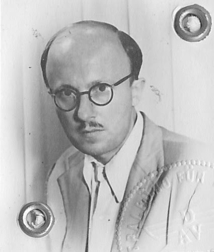 Georg Michalke