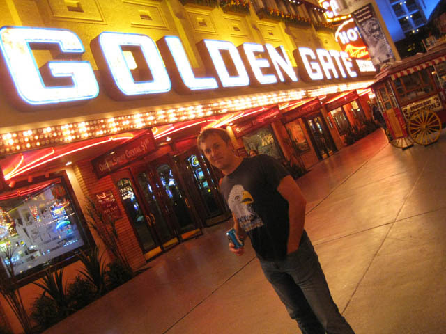 Online Casino Toplist
