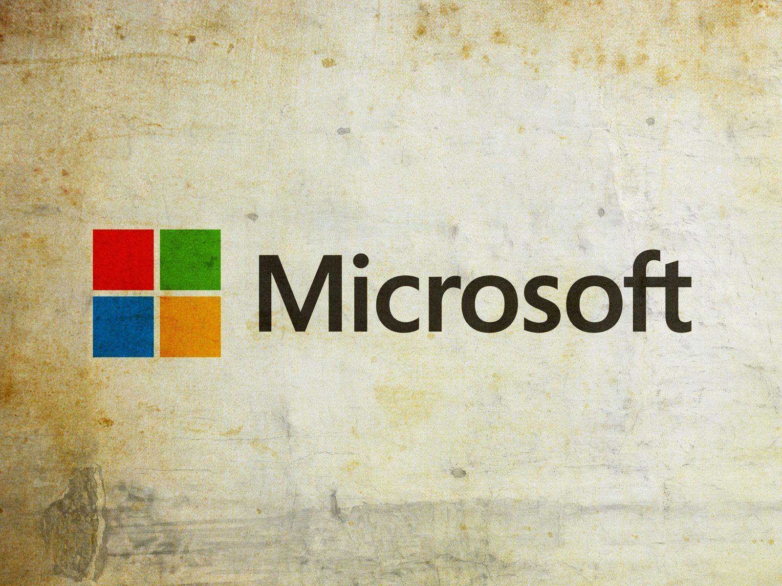 Microsoft Wallpapers Free  Wallpaper Cave