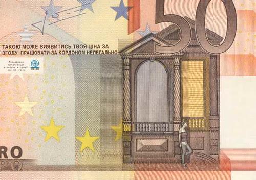 50 euros con chica
