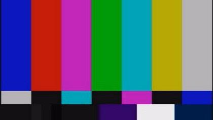 изобрел первое телевидение