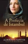 A Profecia de Istambul