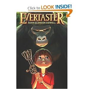 Evertaster