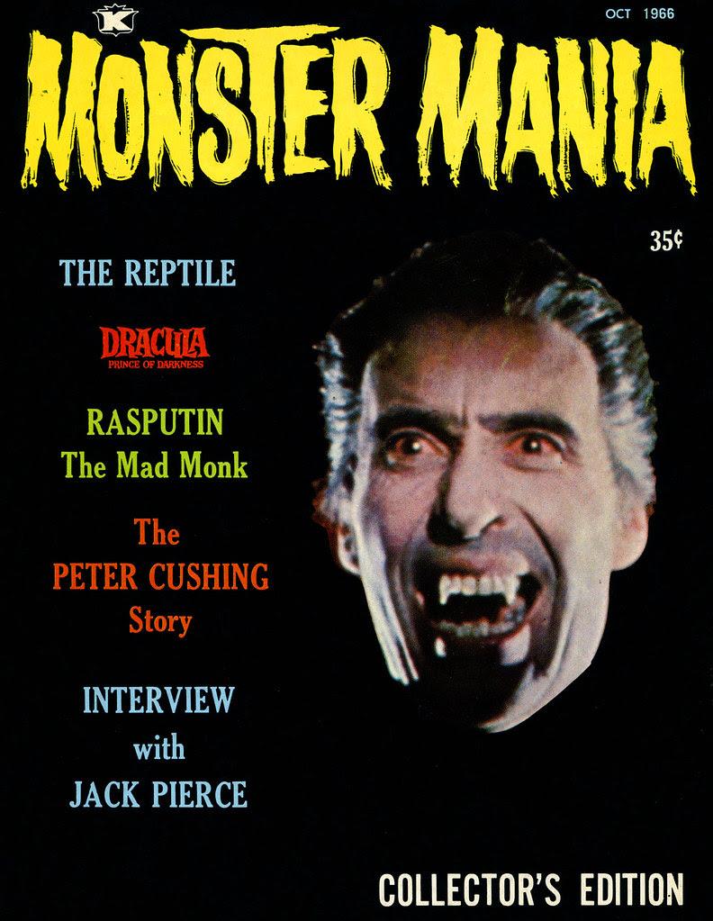 monstermania01_01