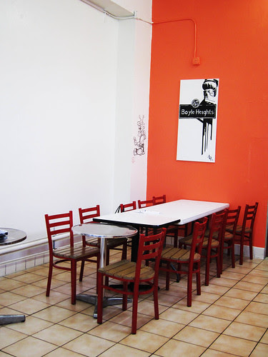 Ricardo S Restaurant Huntingdon Valley Pa