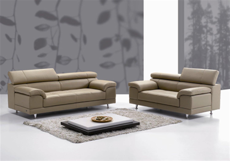 Italian Leather Sofa Affordable And