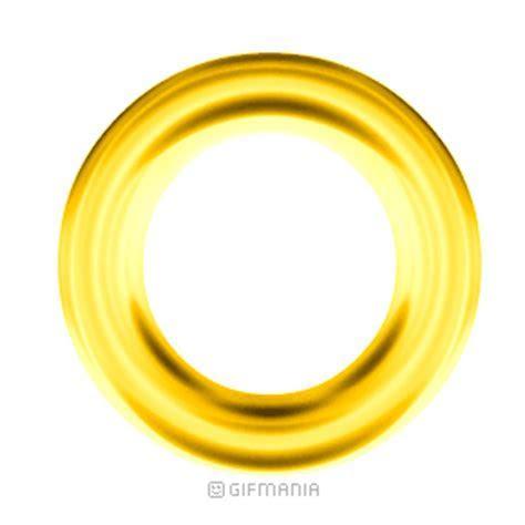 wedding rings Animated Gifs ~ Gifmania