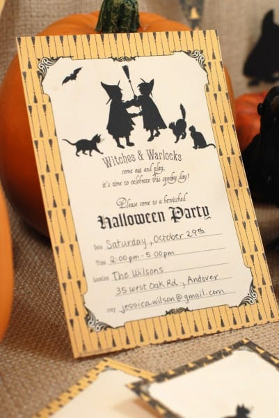 free-halloween-party-printables-invitation