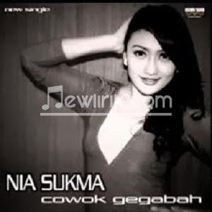 lirik Cowok Gegabah