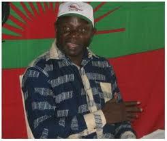 Secretário da UNITA em Benguela.jpg