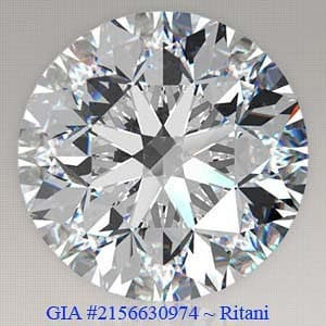 Resultado de imagen para 3x diamonds